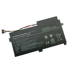3-cell Laptop Battery for Samsung ATIV BOOK 4 NP470R5E 15.6-inch