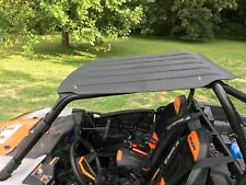 NEW SPORT ROOF - RZR 1000 XP, TURBO & 15+ 900 Plastic Hard top Low Profile