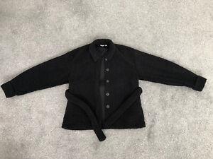 Uniqlo Jacket Size Small