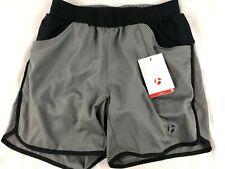 5ec9a51d9 Bontrager Kalia Women's MTB Shorts SIZE Medium ...
