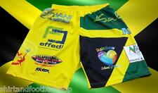 FOOTEX Pantaloncino Beach Volley JAMAICA Made in Italy Sconti Squadre Società