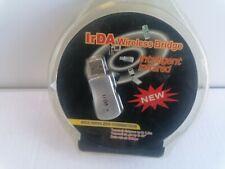 ADATTATORE USB IRDA PER PC / LAPTOP