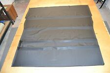 1971 71 DODGE SUPER BEE BLACK PERFORATED HEADLINER 4 BOW USA MADE TOP QUALITY