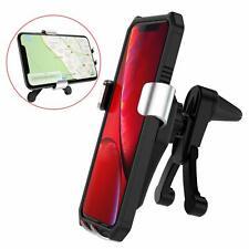 Aioffer Support universel pour téléphone portable avec deux béquilles pour