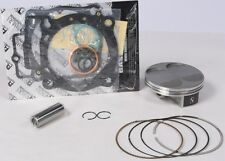 "Namura NX-10046-CK HONDA CRF450R 2009-2012 Top End Repair Kit 95.99mm ""C"" Piston"