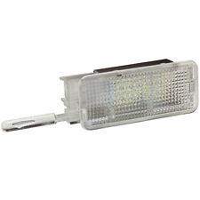 1 Stück LED Kofferraum Handschuhfach Fu�Ÿraum Tür Beleuchtung Peugeot 7602