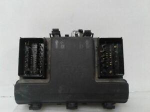 Fuse Box Engine VIN U 8th Digit Hybrid S Fits 13-14 FUSION 1363141