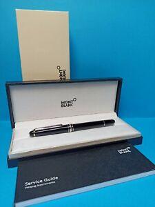 Montblanc Classique penna roller