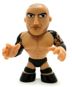 WWE Funko Mystery Mini RANDY ORTON Series 2 Vinyl Figure