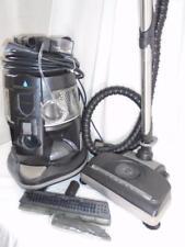 Rainbow e Series E-2 Led Vaccum E2 E4 Type 12 Canister Vacuum Cleaner