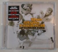 THE STYLE COUNCIL ~ Greatest Hits ~ CD ALBUM DIGITALLY REMASTERED