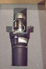 Stryker StrykeCam In-Light Surgical Camera 0682-000-160