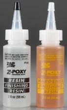 Zap Z-poxy 114ml epoxi acabado resina Pt41