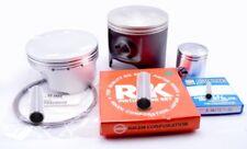ProX Piston Kit Bore 99.96 mm 01.6606.B For Husaberg FE650E FS650C FS650E