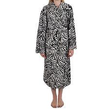 Next Women's Robes