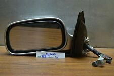 2006-2008 Buick Lucerne Left Driver OEM Electric Side View Mirror 16 4I5
