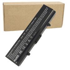 Batterie POUR Dell Inspiron 1440 1525 1526 1545 1546 1750 K450N J399N G555N