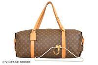Louis Vuitton Monogram Kabul Travel Bag M41225 - YH00048