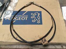 PEUGEOT J5 TALBO Express secondaire le câble de frein à main 2255 mm 474580 7641 374H6064G