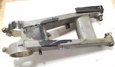 2004-2007 Polaris Predator 500 Rear Swing Arm Swingarm