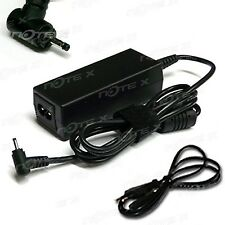 CHARGEUR ALIMENTATION COMPATIBLE ASUS Eee PC 1001PXD 19V 2.1A
