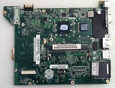 Acer Aspire One Series ZG5 MOTHERBOARD Mainboard FAULTY Genuine