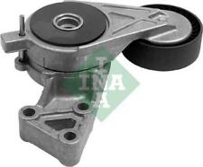 BELT TENSIONER INA 533 0076 30