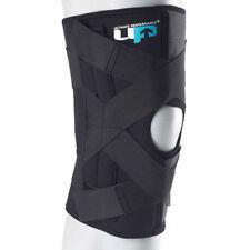 Steel Black Orthotics, Braces & Orthopaedic Sleeves