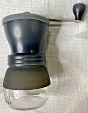 Hario Manual Coffee Grinder