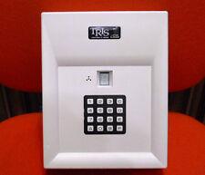 combinatore telefonico Lince tris 1533 2a per impianto allarme antifurto cablato