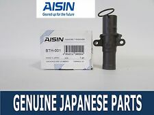 NEW HONDA / ACURA OEM AISIN TIMING BELT TENSIONER ACCORD ODYSSEY PILOT MDX RL TL