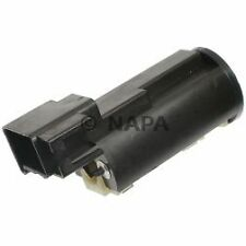 Clutch Pedal Ignition Lock Switch NAPA NS5547