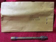 NEW ... COLEMAN Camp Stove Tube Assembly ... Part #425-6461