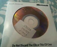 Windows XP Home edition with SP3 Full Install Original CD and Product Key