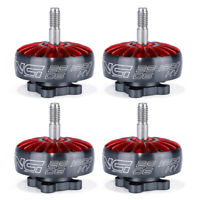 iFlight XING X2806.5 2806 1300KV 1800KV Brushless FPV NextGen Motor For RC Dron