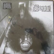 SOGGY LP S/T WARM GUN GUILTY RAZORS KIDS STOOGES DOGS GASOLINE PIGZ KBD PUNK NEW