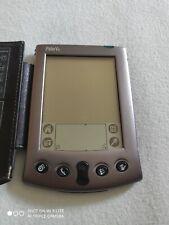 Palm Vx PDA