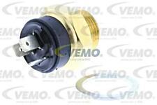 Radiator Fan Temperature Switch Fits CITROEN PEUGEOT 205 1.0-2.5L 1977-2005