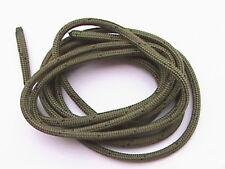 Vietnam Tropical Rucksack Draw Cord