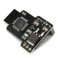 Multiprotocol TX Module For Frsky X9D X9D Plus X12S Flysky TH9X 9XR Transmitter