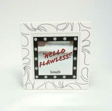 Benefit Hello Flawless Face Powder ~ Amber ~ .25 oz
