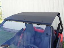 "Arctic Cat Wildcat Trail and Sport Aluminum Hard Roof Top: 50"" Wide Wild Cat"