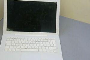 "CHEAP Apple MacBook 13.3"" A1181 Core 2 Duo 2.1GHZ 2GB 120GB SSD MAC OS X 10.7"