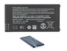 Microsoft Lumia 640 Akku BV-T5C Ersatzakku 2500mAh