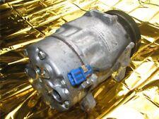 Klimakompressor SL7V16 SEAT ALHAMBRA 1,9 TDI 85KW Bj.03