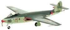 Aviation 72 AV7223006 - 1/72 SCALE HAWKER SEA HAWK KON.MARINE 118 AIRCRAFT