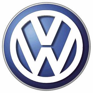 New Genuine Audi VW PASSAT Module 04L997016D / 04L-997-016-D OEM FREE SHIPPING!