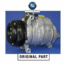 FOR BMW X5 4.4i  2010-->  NEW AC AIR CONDITIONING COMPRESSOR 64509192317