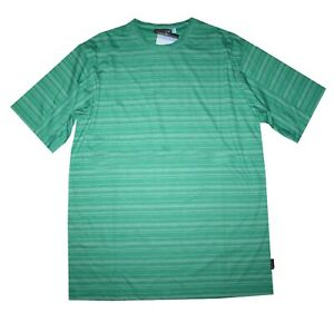 Schneider Sportswear Herren Shirt Single-Jersey T-Shirt Kurzarm Gr. M (50)