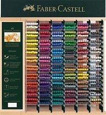 Faber Castell Polychromos Colour Artists' Pencils